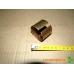 Втулка разжимного кулака (111ось Е-3) (Д-42) 677-3501077