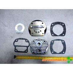 Головка компрессора воздушного в сборе ПАЗ А29.05-005/040/001 Хмельницкий - АДВИС