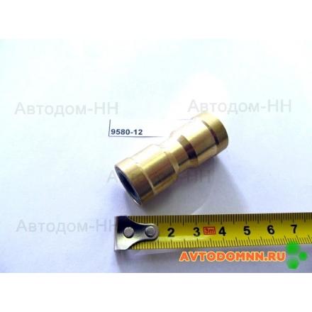Тормозной фитинг ПАЗ, ЛИАЗ 9580 12 Camozzi