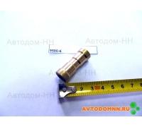 Тормозной фитинг ПАЗ, ЛИАЗ 9580 6 Camozzi