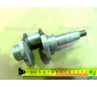 Вал коленчатый компрессора одноцилиндрового ПАЗ А.29.03.004-01 Хмельницкий - АДВИС