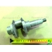 Вал коленчатый компрессора одноцилиндрового ПАЗ А.29.03.004-01