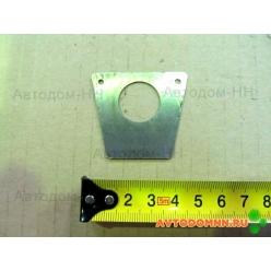 Клапан компрессора одноцилиндрового нагнетательный (водяного) ПАЗ А29.03.042Р Хмельницки...