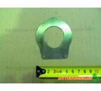 Клапан компрессора одноцилиндрового всасывающий (универсальный) ПАЗ А29.05.001 Хмельницкий - АДВИС