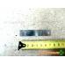 Клапан компрессора нагнетат.(малый) (пластина ) А29.05.042