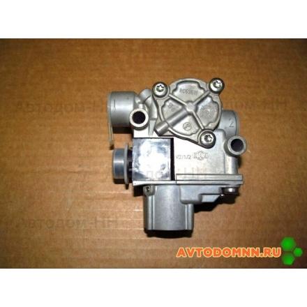 Модулятор 24В (байонет) ПАЗ BR-9156 Knorr-Bremse
