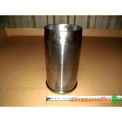 Гильза цилиндра дв.245-дизель (Евро-2) С (Seco Group) 245-1002021-А4