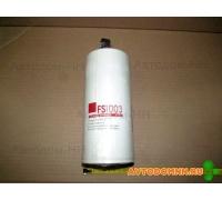 Фильтр топливный FS1003 Fleetguard