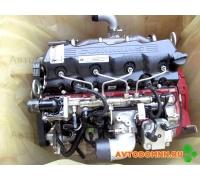 Двигатель дизельный Cummins ISF 3.8 Евро 4 ПАЗ-4234-05,320402,320412-03 24V ISF 3.8 Cummins