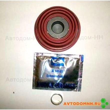 Рем. комплект толкателя диск.тормоза ГАЗ-3310 Валдай (K097826K50) ГАЗ-33104 Валдай, MAN, DAIMLER. K001929 Knorr-Bremse