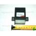 Клапан разгрузки ПАЗ-3204 KD-3.1-V 10-1 Camozzi