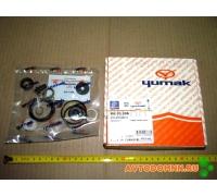 Рем. комплект осушителя WABCO (аналог 4324100022) (Турция) SCANIA RK.03.006