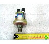 Датчик давления масла ISF2.8, ISF3.8, ISBe, ISLe, BT 4931169 Cummins