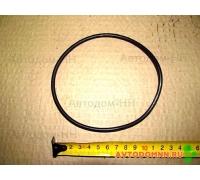 Кольцо гильзы (фторкаучук) Вэлконт Д-243, Д-245, Д-260, МТЗ-82, ГАЗ, МАЗ, ЗИЛ 245-1002022-А