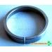 Кольцо наружное шкива к/вала (4 ручья) 245-1005133-В ММЗ