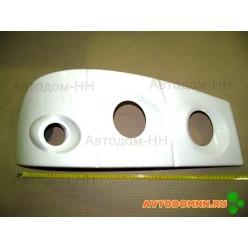 Облицовка передней фары ПАЗ-320402,320412,320302-08 стеклопластик правая 3203-01-5301150...