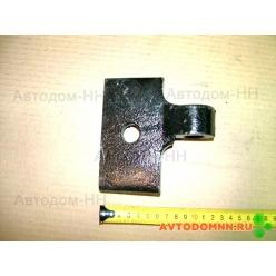 Кронштейн крепления амортизатора нижний ПАЗ правый 32053-20-2905540