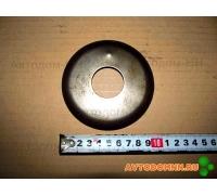 Маслоотражатель к/вала передний ПАЗ 50-1005042 ММЗ