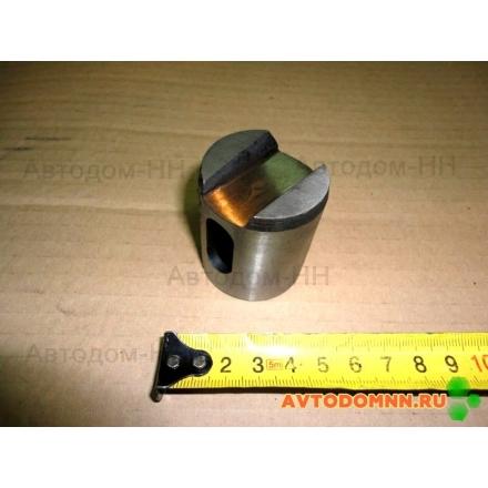 Корпус регулировочного толкателя 5256-3501043 аналог