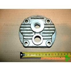 Крышка компрессора с воздушным охлаждением (головка) ПАЗ А29.05.005-01 Хмельницкий - АДВ...