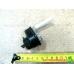 Нагревательный элемент 24В 87122004 Knorr-Bremse