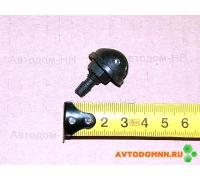 Жиклер омывателя лобового стекла (защелка) 2123.5208060