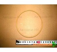 Кольцо упл. гильзы Д-245, фторкаучук, серое 245-1002022-А