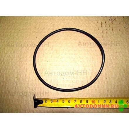 Кольцо упл. гильзы Д-245, фторкаучук 245-1002022-А