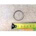 Кольцо коленчатого вала дв.245-дизель ПАЗ, ГАЗ, ЗИЛ (шлицевого, внутреннее) (ММЗ) 245-1005132 ММЗ