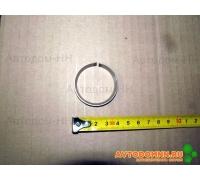 Кольцо коленчатого вала дв.245-дизель ПАЗ, ГАЗ, ЗИЛ (шлицевого, наружное) (ММЗ) 245-1005133 ММЗ