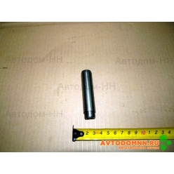 Втулка клапана дв.245-дизель ПАЗ, ГАЗ, ЗИЛ (направляющая) (ММЗ) 245-1007032-Б ММЗ