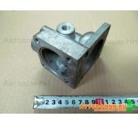 Корпус термостата ЕВРО-3 245-1306021-Б-02