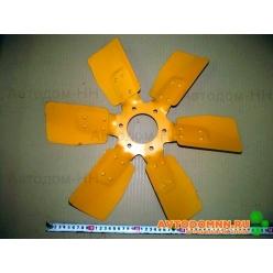Вентилятор обратного хода 245-1308040-Б ММЗ