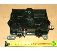 Регулятор напряжения ЗИЛ-130, УАЗ-452 2702.3702 ПРАМО
