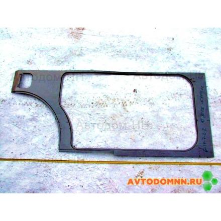 Панель проема водительской двери ПАЗ 3205-5401332