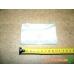 Упор пассажирской двери нижний (пластмасса) ПАЗ аналог Павлово 3205-6106082