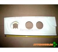 Панель облицовочная передней фары ПАЗ-32053, 4234 рестайлинг правая 32053-210-01-5301150