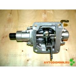 Опора рычага переключения передач ПАЗ/КАВЗ-4230 37-1702200-200