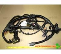 Проводка двигателя (150) ПАЗ-3237 3970540 Cummins