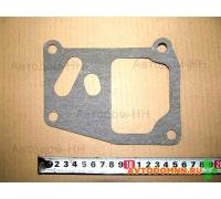 Прокладка корпуса центробежного фильтра 50-1404068 ММЗ