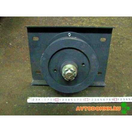 Подшипниковый узел вентилятора ЛИАЗ муфта BORK-WARNER 525.30-1309050-01 РЗАА