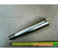 Палец реактивной штанги (задний, нижний) ЛИАЗ 5256-2919120 ЛИАЗ Ликино
