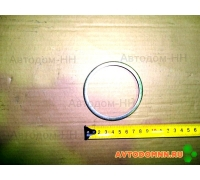 Обойма кольца уплотнительного ПАЗ, ЛИАЗ 5256-3001041 КААЗ