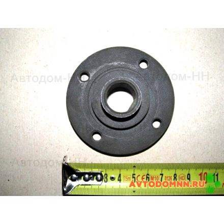 Ступица вентилятора н/о ПАЗ-3205 32053-1308100
