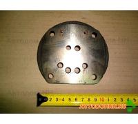 Плита компрессора (водяного) с нагнетательным клапаном ПАЗ А29.03.040Р Хмельницкий - АДВИС