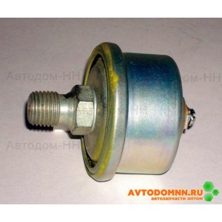 Датчик аварийного давления воздуха ГАЗ-3309 3102.3829010