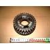 Шестерня привода ТНВД Е-3 (14мм) 245-1006311-В1-02 ММЗ