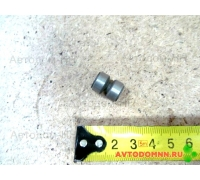 Ролик клина ЛИАЗ 5256-3501116 КААЗ
