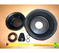 РК камеры тормозной с энергоаккумулятором (ТИП 12/20) ЛИАЗ 5256 5256-3519110