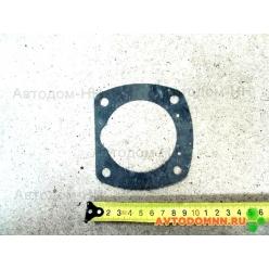 Прокладка под плиту компрессора (нижняя) ПАЗ А29.05.002 Хмельницкий - АДВИС